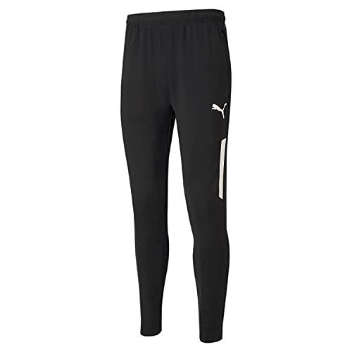 Puma Pantalones teamLIGA Training Pants Pro