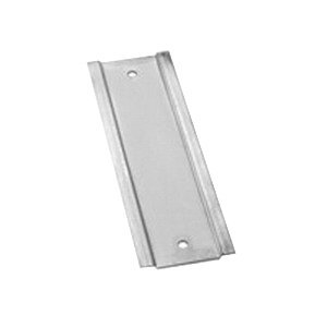 Intermatic 24Eg5133 Timer 1-Gang Mounting Bracket for All Ig Strips W/Extruded Aluminum Housing