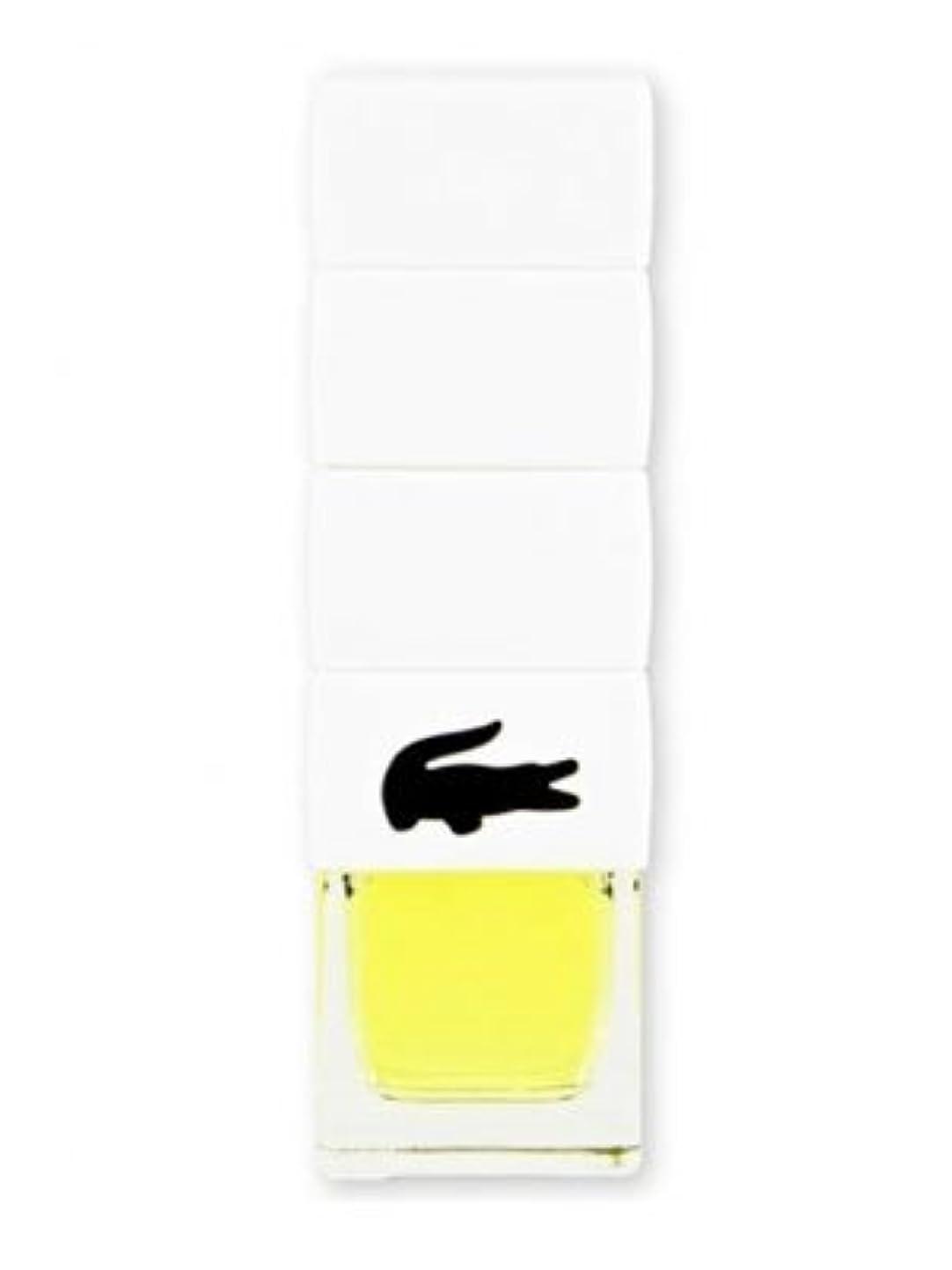 数相続人ミュージカルLacoste Challenge Re/Fresh (ラコステ チャレンジ リ/フレッシュ) 2.5 oz (75ml) EDT Spray by Lacoste for Men