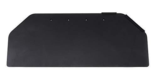 Ergotron 97-898 Keyboard Tray Mounting Component
