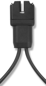 Enphase Energy Q Cable for IQ6-240 Landscape 60-Cell