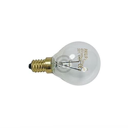 Lampe E14 40W BOSCH 00057874 45mmØ 76mm...