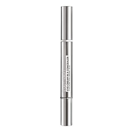 L'Oréal Paris Perfect Match Concealer 3-5N Natural Beige