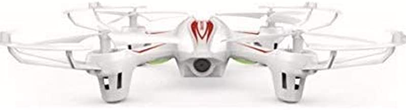 MOSE'S™ HX-750 Original Radio Remote Controlled Drone with Unbreakable Blades(Multicoloured)