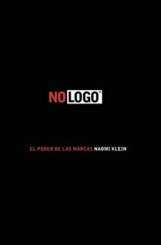 No logo (Spanish Edition)