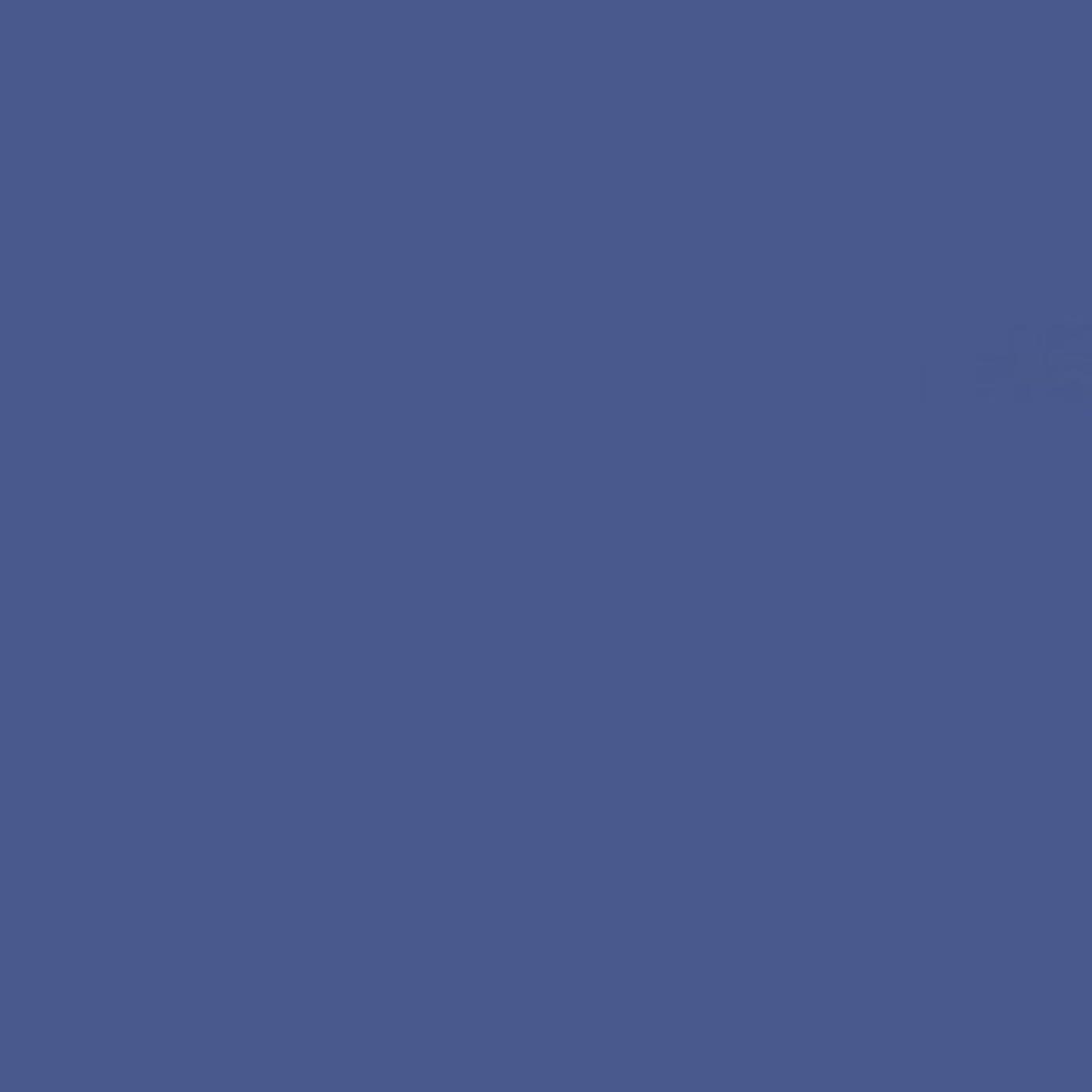 Efco Wax Sheet, Lavender, 200 x 100 x 0.5 mm, 2-Piece