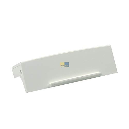 Türgriff Tür Griff Gefrierfach Kühlschrank wie Gorenje 377502
