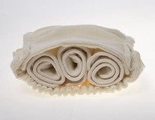 little beetle wool diaper cover