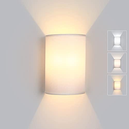 Apliques de Pared Interior Modernos Marca Lightess