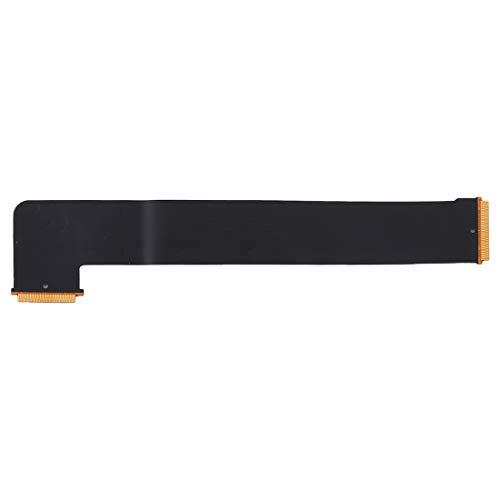 WANGZHEXIA Repuestos para Huawei Cable Flexible de Placa Base para Huawei MediaPad T1 10 Pro T1-A20 / T1-A23