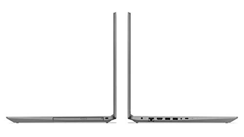 Compare Lenovo L340-17 (81M0S00000) vs other laptops