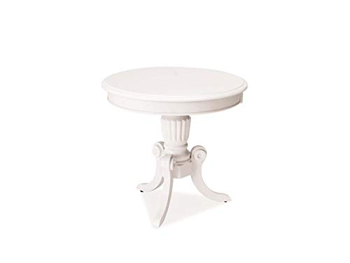 stolik na kółkach ikea
