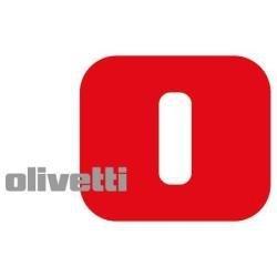 Olivetti 82577 cinta para impresora - Cinta de impresoras matriciales (Olivetti 1250, Inyección de tinta, Negro) 🔥