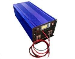GOWE 3000W DC110V Off rejilla onda sinusoidal pura Solar o eólica inversor,...