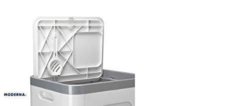 Clean 'n' Tidy Clean 'n' Tidy Katze Concept multiloo Cube - 4