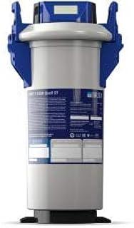 Brita Purity Quell ST 1200 Système de filtration avec affichage numérique (grand équipement de boissons)