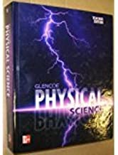 Best glencoe physical science with earth science teacher edition Reviews