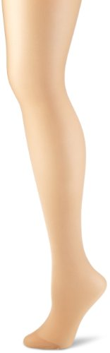 ELBEO Damen PH Soft & Resistant Feinstrumpfhose, Transparent, Hautfarben (gobi 3300), 42/44 (III)