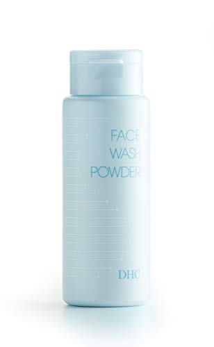 DHC Face Wash Powder, 1.7 oz.