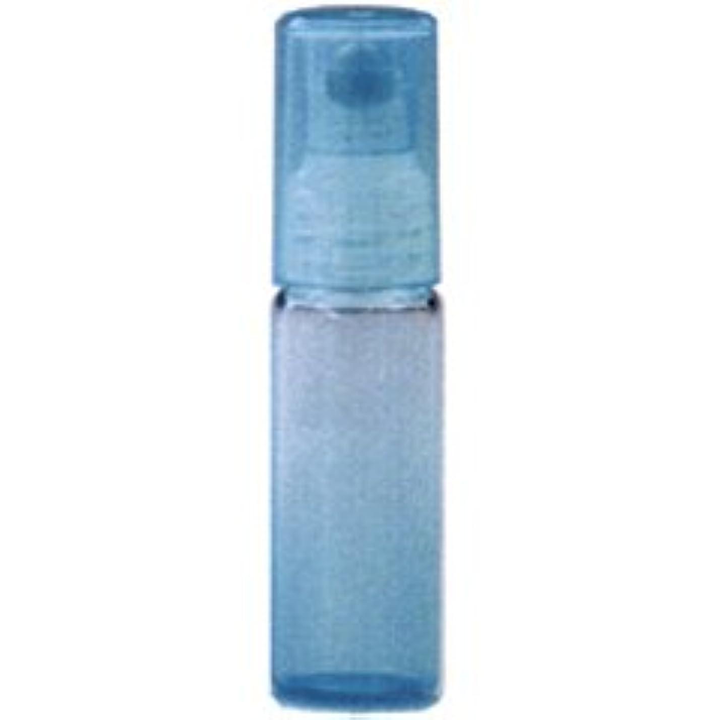 【ヒロセ アトマイザー】ロール タイプ カラー 38132 (ロールカラー ブルー) 4ml