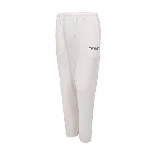 Pantaloni da Cricket per uomo