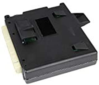 Flashmasters 1996-97 Compatible for Dodge Van 5.2L Computer 56040371 ECU ECM PCM Programmed to Your VIN