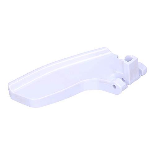 Wessper Cierre puerta lavadora para Candy C2 105-86S