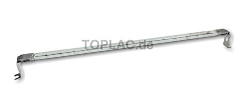 IRT Ersatzröhre Röhre 2000 W 102699 360mm