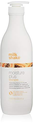 Milk Shake Shake Moisture Plus Shampoo, 1000 ml