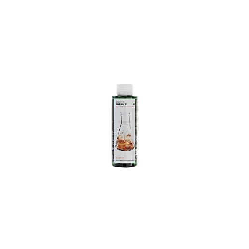 Korres Tónico anti-champú pérdida con cisteínas y glicoproteína, 1er Pack (1 x 1 pieza)