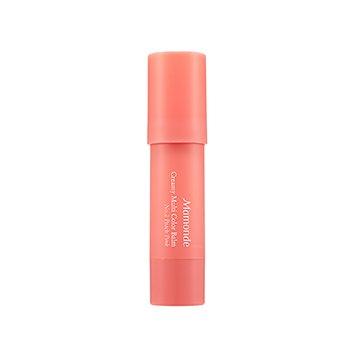 Mamonde Creamy Multi Color Balm 7.5g (#2 Peach Pink)