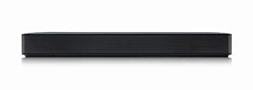 LG 2.0-Channel Soundbar
