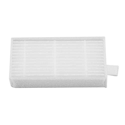 Silicona Close-Loop A prueba de golpes Impermeable 10 piezas Tarjeta de pulsera, Pulsera RFID a prueba de humedad, para centros de baño de pies, clubes de sauna(red)