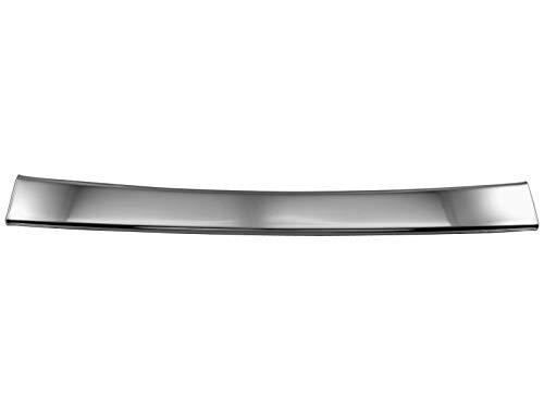 BRIGHTZ アルファード 30 35 後期 超鏡面ステンレスメッキフロントバンパーリップカバー 1PC 【 FRO-LIP-03...