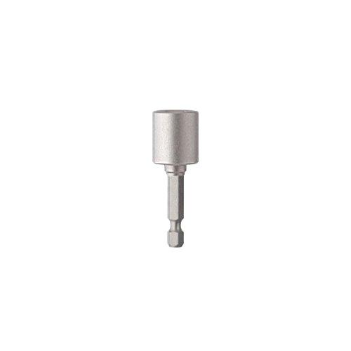 Diager–Pro S10Q. Magnetic Socket 6.35mm x Lt. 50mm