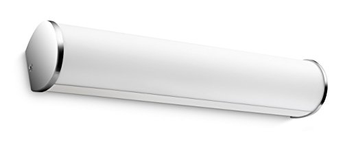 Philips Fit-led-wandlamp