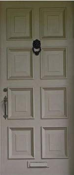 DFKJ Etiqueta de la Puerta decoración del hogar Envoltura de la Puerta Etiqueta de la Pared Papel Tapiz Mural Autoadhesivo extraíble Impermeable Etiqueta de la Puerta A1 86x200cm