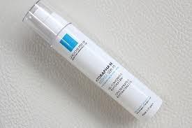 Mejor Para pieles muy secas y sensibles La Roche-Posay Hydraphase Intense Serum 30 ml.