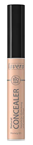Lavera Natural Concealer 03 - Honey