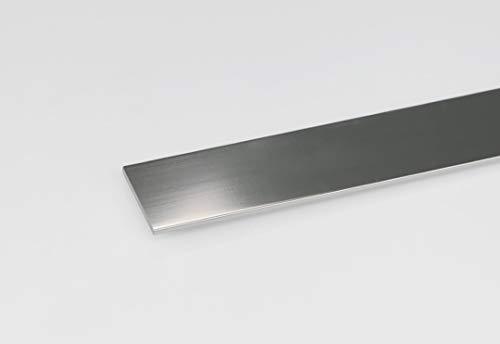 PROFILO RACCORDO IGIENICO IN PVC MORBIDO BIANCO ANGOLO INTERNO ARROTONDATO H 2,50 DIELLE