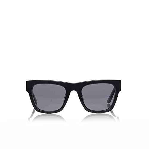 CARHARTT WIP Sun Buddies X Shane Sunglasses I027667 Black