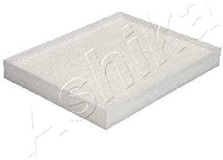 ASHIKA 21 HY HY39 Filter, Innenraumluft Klimafilter, Innenraumluftfilter, Mikrofilter