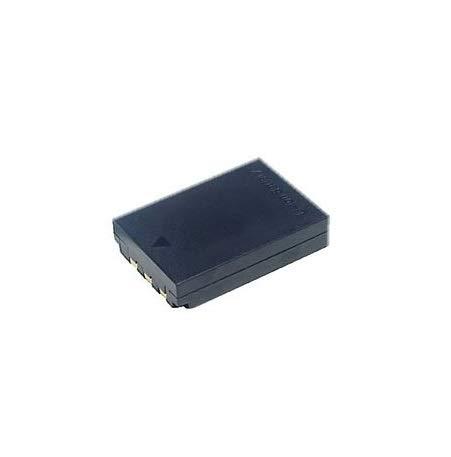 Prodotto compatibile per sostituire Batteria lithium-ion per fotocamera/videocamera: OLYMPUS LI 10B, LI 12B, LI10B, LI12B, SANYO DB L10, DBL10, DB L10
