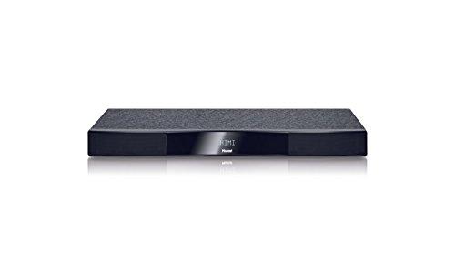 Magnat Elektronik Produkte -  Magnat Sounddeck 150