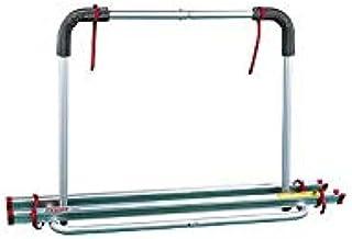 VDP Porte-v/élos Merak Standard 3 pour 3 v/élos dattelage de remorque