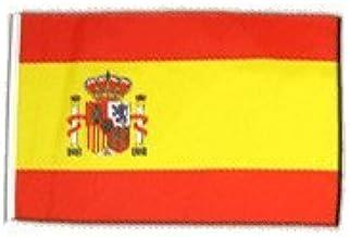 Suchergebnis Auf Für Spanien Flagge