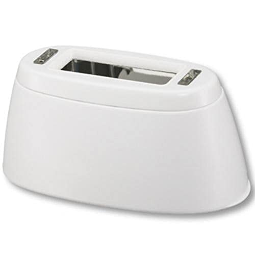 Braun IPL Expert Pro 3 - Cabezal estándar para modelos 6032, color blanco