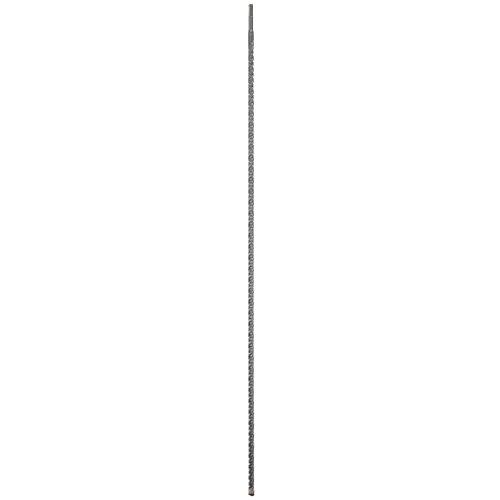 BOSCH HC2089 1/2 In. x 39 In. SDS-plus Bulldog Rotary Hammer Bit , Gray|Grey