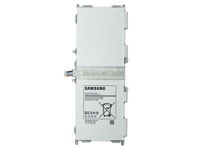 Brand: Unbekannt/Nicht erhältlich by aroundtech Original Batterie eb-bt530fbe für Samsung SM-T530Galaxy Tab 410.1WiFi, SM-T535Galaxy Tab 410.1LTE WiFi