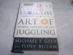 Best art of juggling Reviews